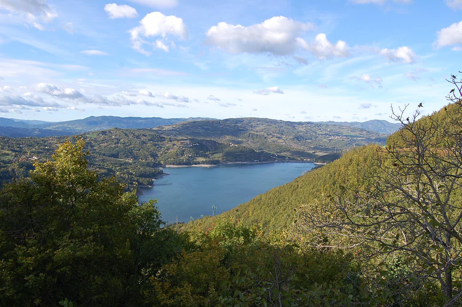 in toscana dove la natura protetta viaggi al verde